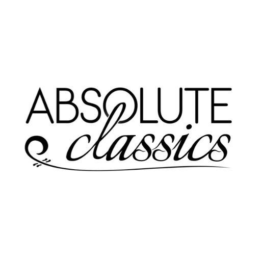 CLASSICAL MASTERCLASS OPPORTUNITIES